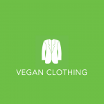 Vegan-Clothing-The-Ultimate-Guide
